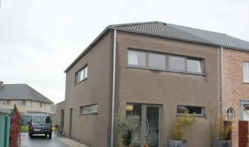 Exclusieve Keukens Gavere : Ons koop aanbod Vastgoed Cosy Home