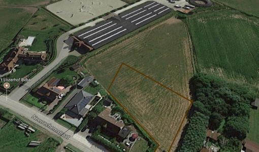 Ons koop aanbod vastgoed cosy home for Immo oost vlaanderen te koop